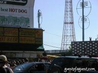 Coney Island #76