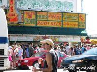 Coney Island #77
