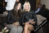 You Should Know Launch Party Powered by Samsung Galaxy 1 #3