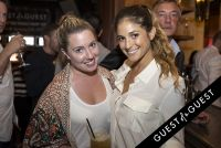 You Should Know Launch Party Powered by Samsung Galaxy 1 #34