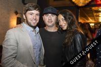 You Should Know Launch Party Powered by Samsung Galaxy 1 #40