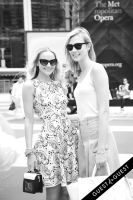 NYFW Style from the Tents: Street Style #6