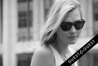 NYFW Style from the Tents: Street Style #9