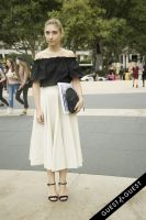 NYFW Style from the Tents: Street Style #12