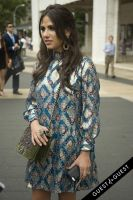 NYFW Style from the Tents: Street Style #15