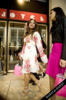 NYFW Style from the Tents: Street Style #20