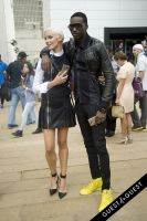 NYFW Style from the Tents: Street Style #23