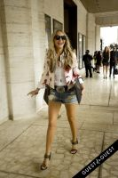 NYFW Style from the Tents: Street Style #26
