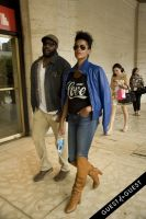 NYFW Style from the Tents: Street Style #33