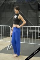 NYFW Style from the Tents: Street Style #39