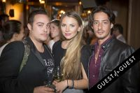 You Should Know Launch Party Powered by Samsung Galaxy #4