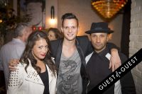 You Should Know Launch Party Powered by Samsung Galaxy #32