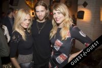 You Should Know Launch Party Powered by Samsung Galaxy #59