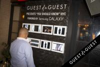 You Should Know Launch Party Powered by Samsung Galaxy #94