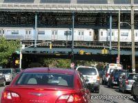 Coney Island #82