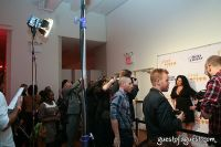 OUTAuction NYC 2009 #41