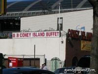Coney Island #83
