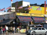 Coney Island #84