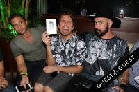 Christopher Lee Sauve Hosted by Perez Hilton #15