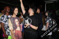 Christopher Lee Sauve Hosted by Perez Hilton #126