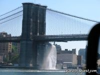 Coney Island #86