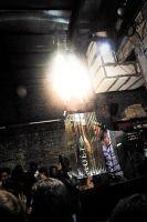 Day & Night Brunch @ Revel 14 Nov #21