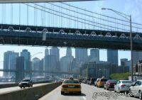 Coney Island #87