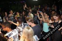 Christopher Lee Sauve Hosted by Perez Hilton #290