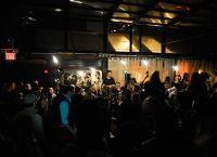 Day & Night Brunch @ Revel 14 Nov #34