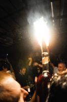 Day & Night Brunch @ Revel 14 Nov #38