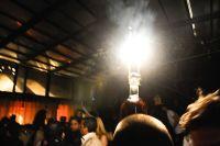 Day & Night Brunch @ Revel 14 Nov #39