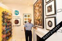 P Street Gallerie Opening #2