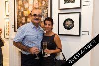P Street Gallerie Opening #38