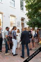 P Street Gallerie Opening #90