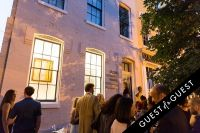 P Street Gallerie Opening #103