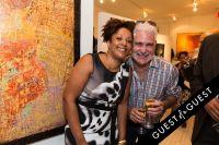 P Street Gallerie Opening #108