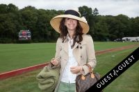 30th Annual Harriman Cup Polo Match #24