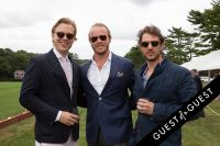 30th Annual Harriman Cup Polo Match #33