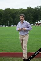 30th Annual Harriman Cup Polo Match #54