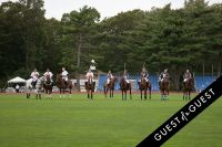 30th Annual Harriman Cup Polo Match #56