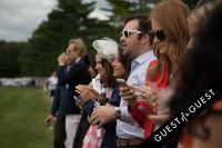 30th Annual Harriman Cup Polo Match #69