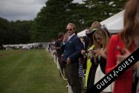 30th Annual Harriman Cup Polo Match #72