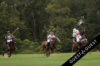 30th Annual Harriman Cup Polo Match #76