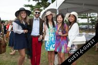 30th Annual Harriman Cup Polo Match #90