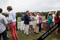 30th Annual Harriman Cup Polo Match #108