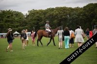 30th Annual Harriman Cup Polo Match #109