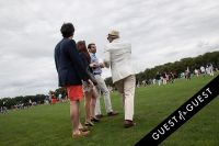 30th Annual Harriman Cup Polo Match #111