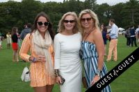 30th Annual Harriman Cup Polo Match #118