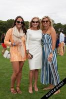 30th Annual Harriman Cup Polo Match #119
