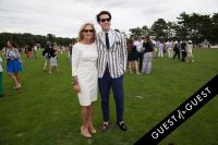 30th Annual Harriman Cup Polo Match #120